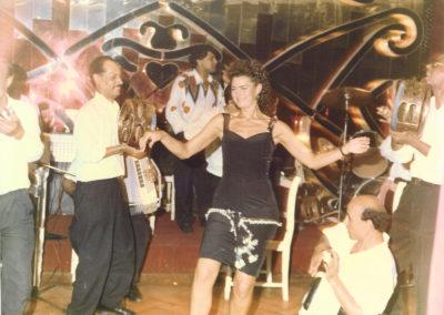 Alexandria Egypt 1993