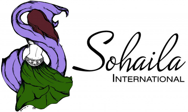 Sohaila International