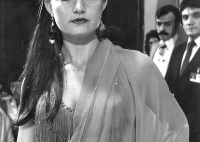 Hoy Mismo TV 1985