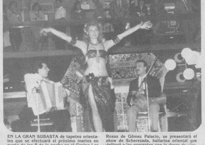 newspaper article, mexico city_mex1992jul-rev