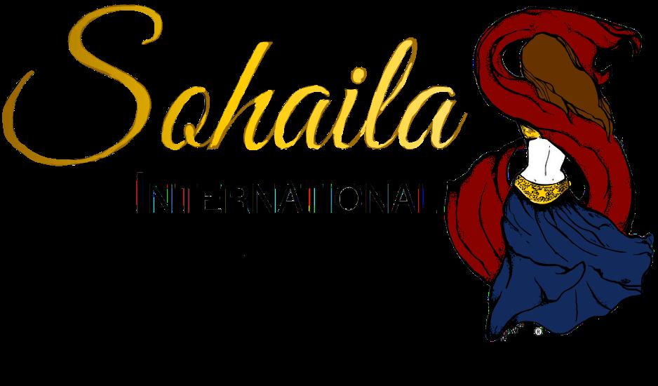 Sohaila International